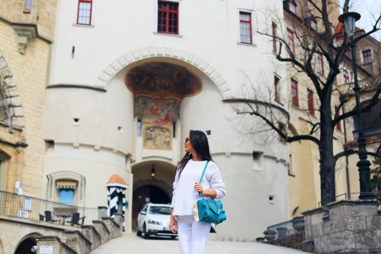 Sigmaringen Castle_Baden Wurttemberg_Germany_7 (2)