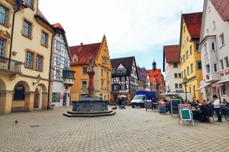 Sigmaringen_Germany_Baden Wurttemberg_1
