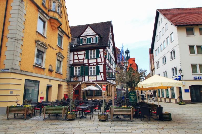 Sigmaringen_Germany_Baden Wurttemberg_2