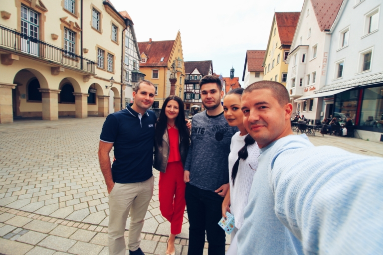 Sigmaringen_Germany_Baden Wurttemberg_3