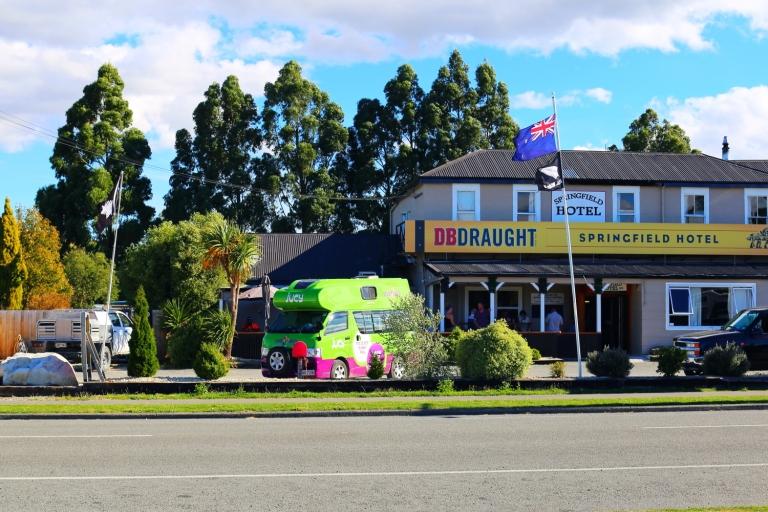 Springfield_New Zealand_3
