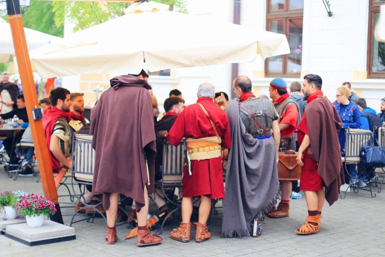 Alba Iulia Apulum Festival_2