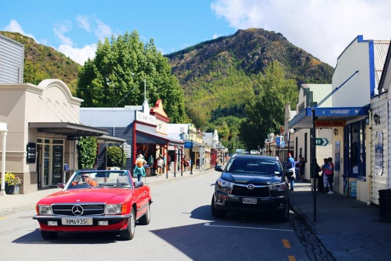 Arrowtown_New Zealand_7