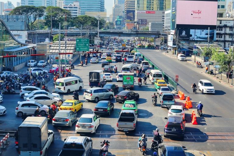 Bangkok_Thailand_2