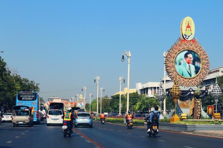 Bangkok_Thailand_3