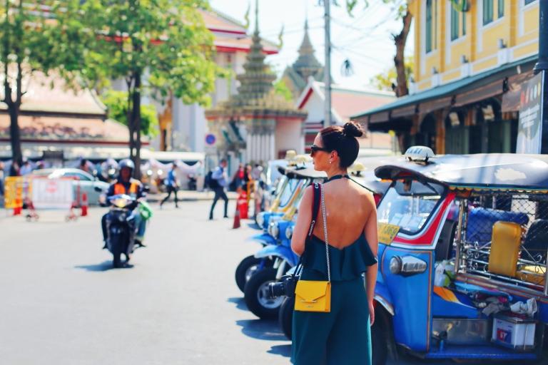 Bangkok_Thailand_6