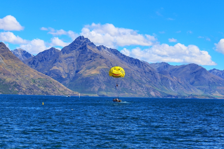 Queenstown_New Zealand_11