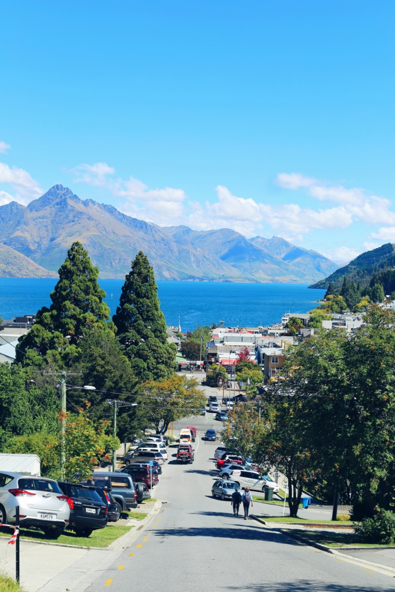 Queenstown_New Zealand_12