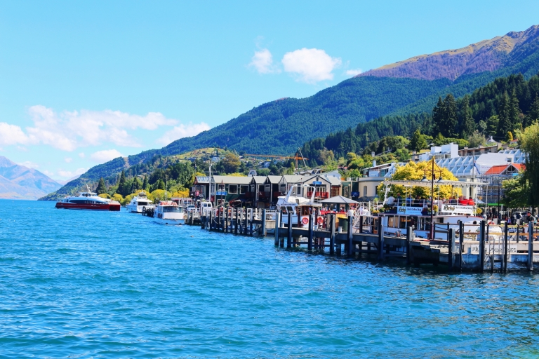 Queenstown_New Zealand_14