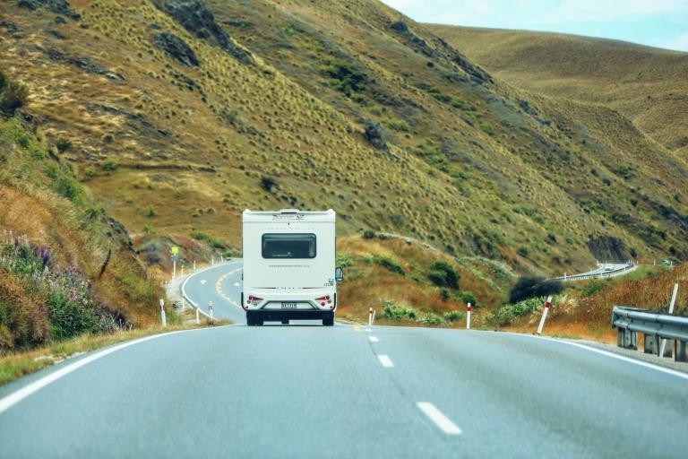 Road trip Wanaka_Queenstown_New Zealand_2