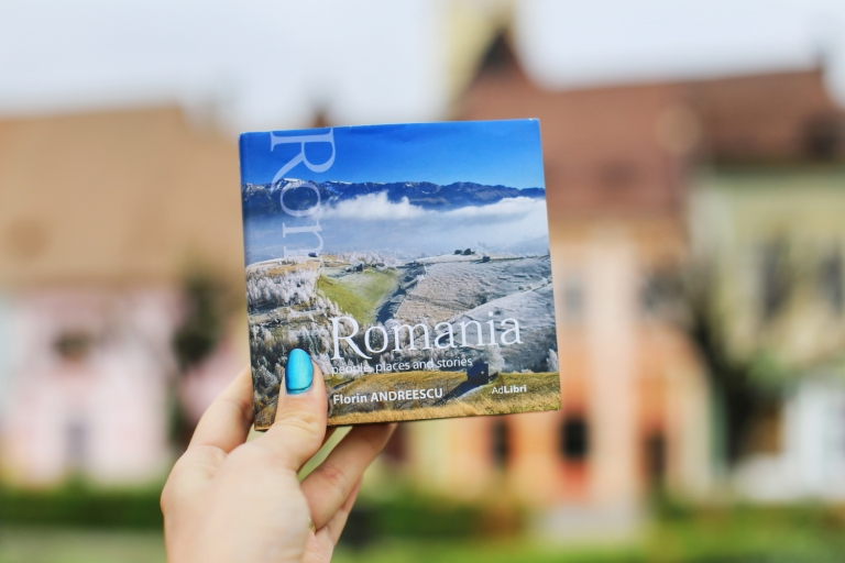 Romania - Transylvania