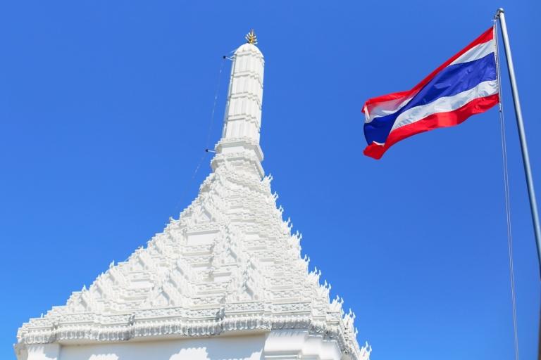 Royal Palace_Bangkok_thailand_1