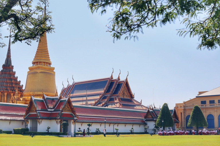 Royal Palace_Bangkok_thailand_3