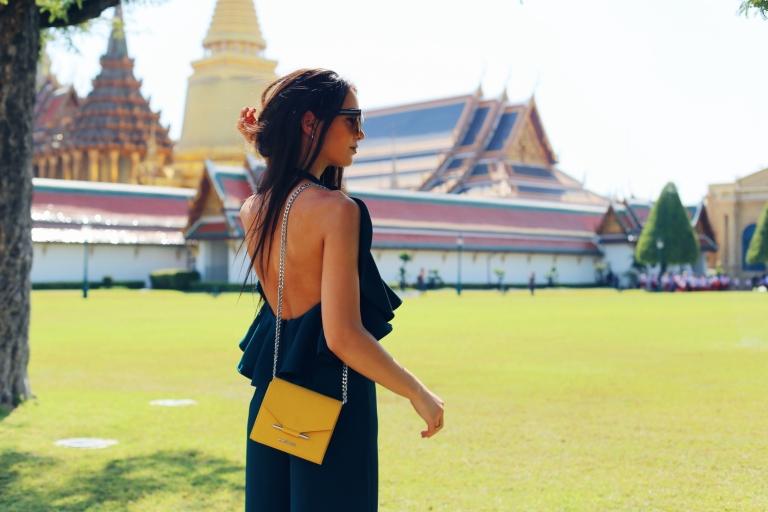 Royal Palace_Bangkok_thailand_4
