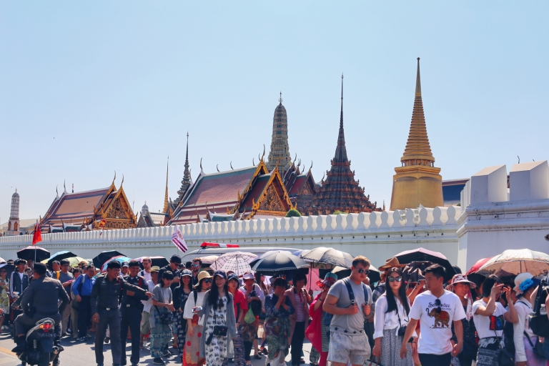 Royal Palace_Bangkok_thailand_6