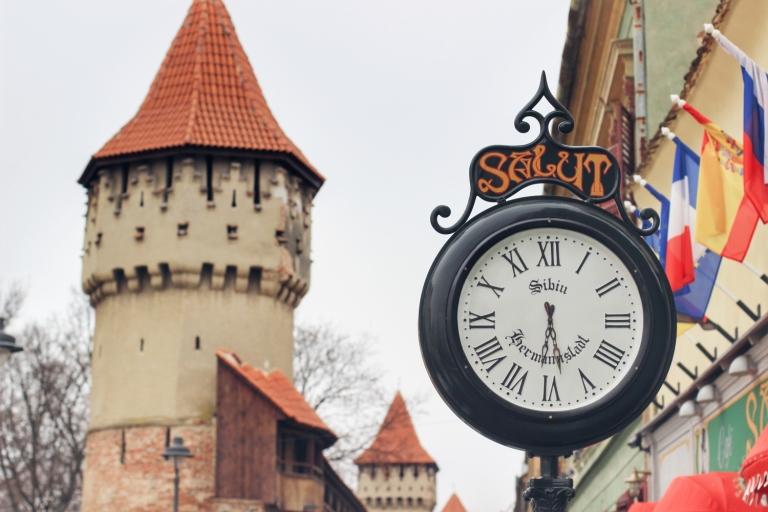 Sibiu_Romania_1