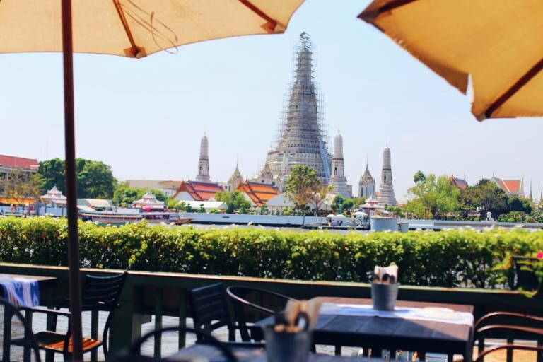 Wat Arun Temple_Bangkok_Thailand_2