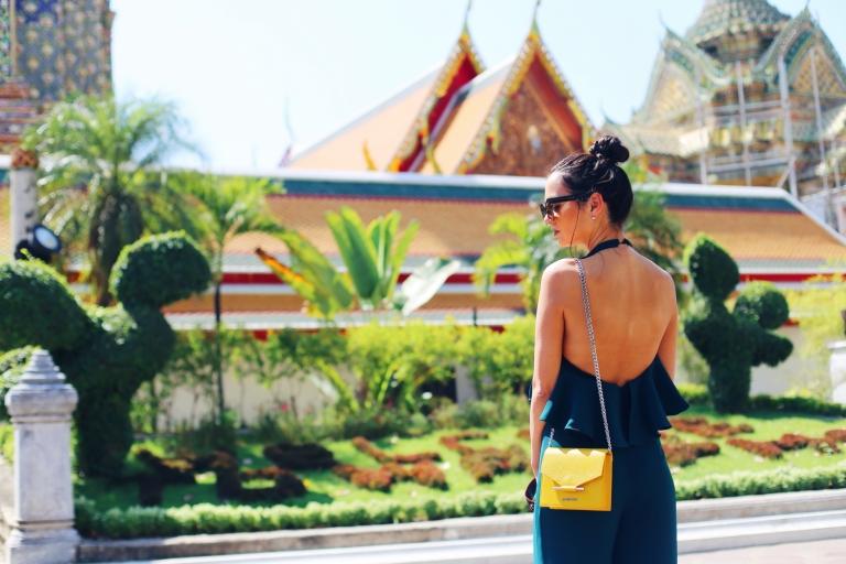 Wat Pho_Bangkok_Thailand_1