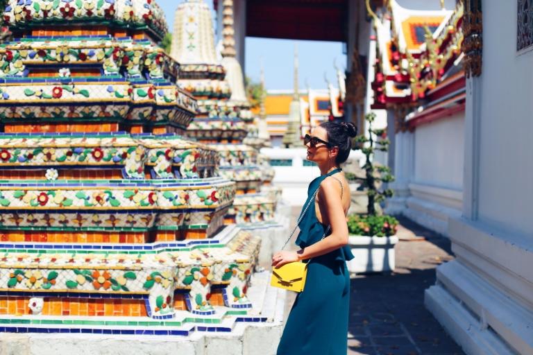 Wat Pho_Bangkok_Thailand_11