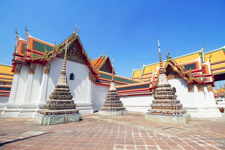 Wat Pho_Bangkok_Thailand_12