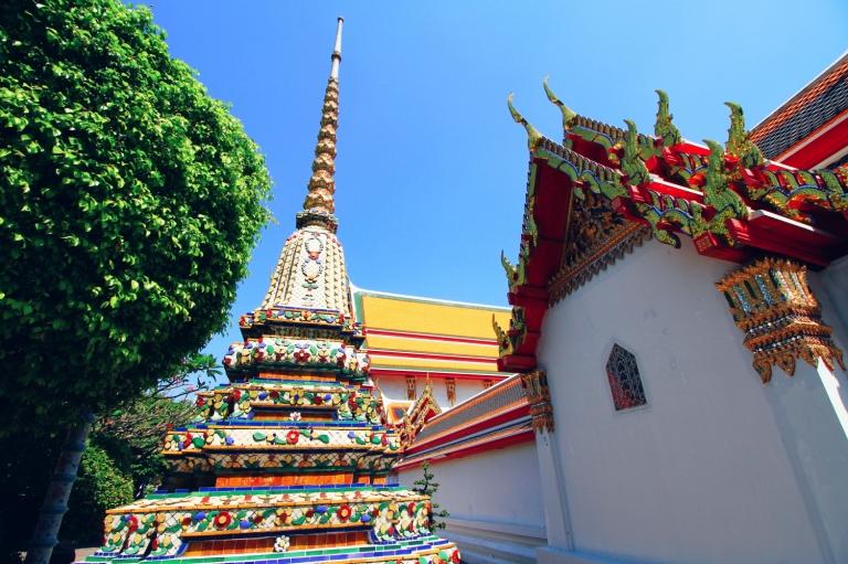 Wat Pho_Bangkok_Thailand_13