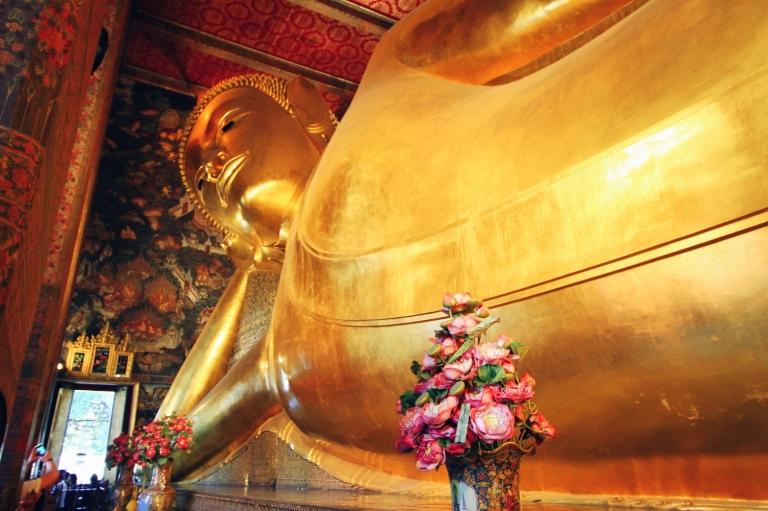 Wat Pho_Bangkok_Thailand_16