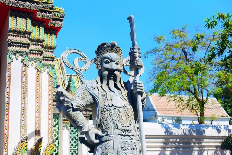 Wat Pho_Bangkok_Thailand_2