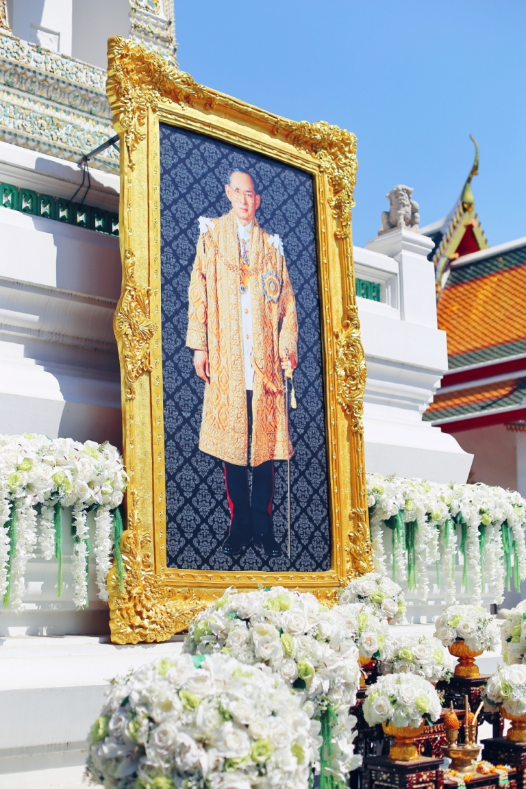 Wat Pho_Bangkok_Thailand_3