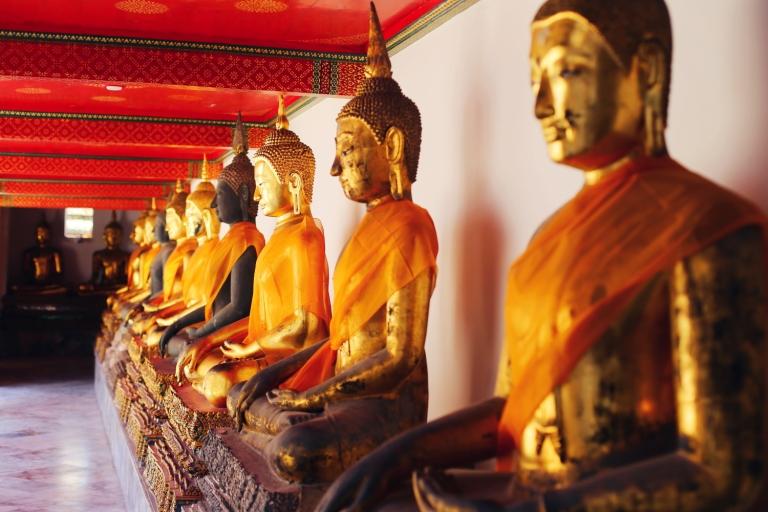 Wat Pho_Bangkok_Thailand_5