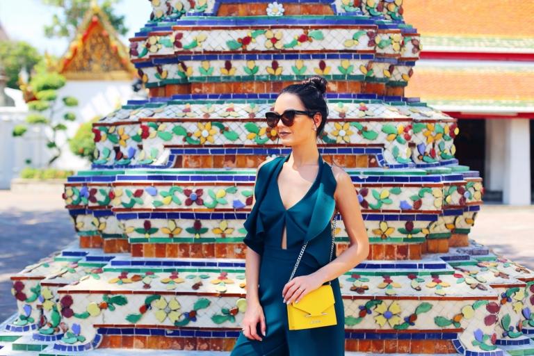 Wat Pho_Bangkok_Thailand_8