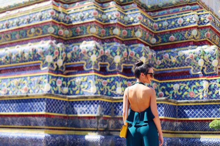 Wat Pho_Bangkok_Thailand_9