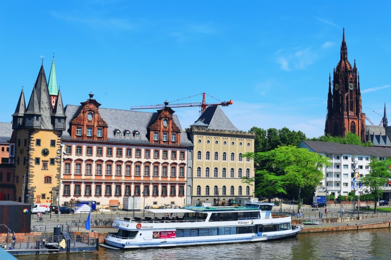 Frankfurt Germany_2