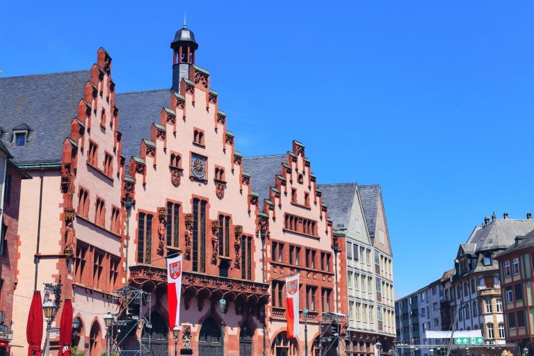 Frankfurt Germany_3