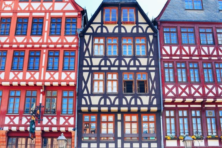 Frankfurt_Germany_4