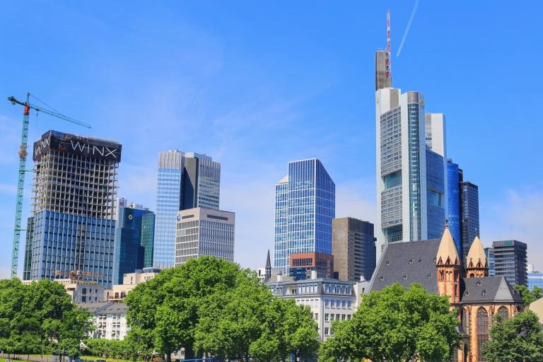 Frankfurt_Germany_5