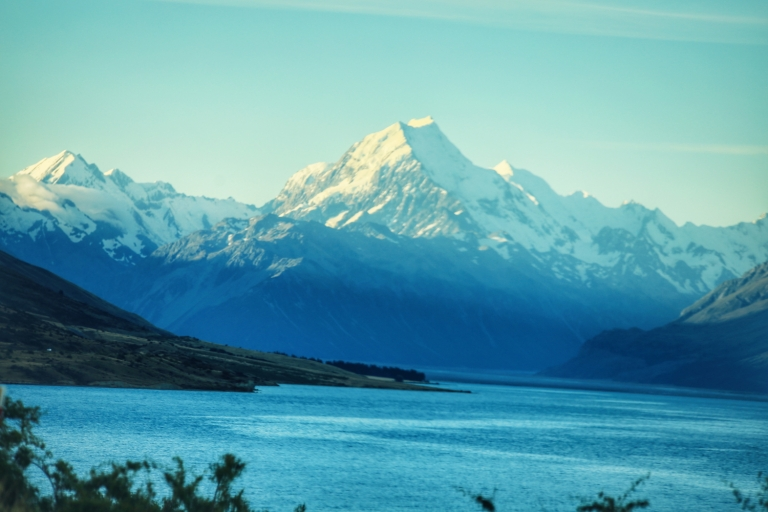 Mt Cook New Zealand_6 (2)