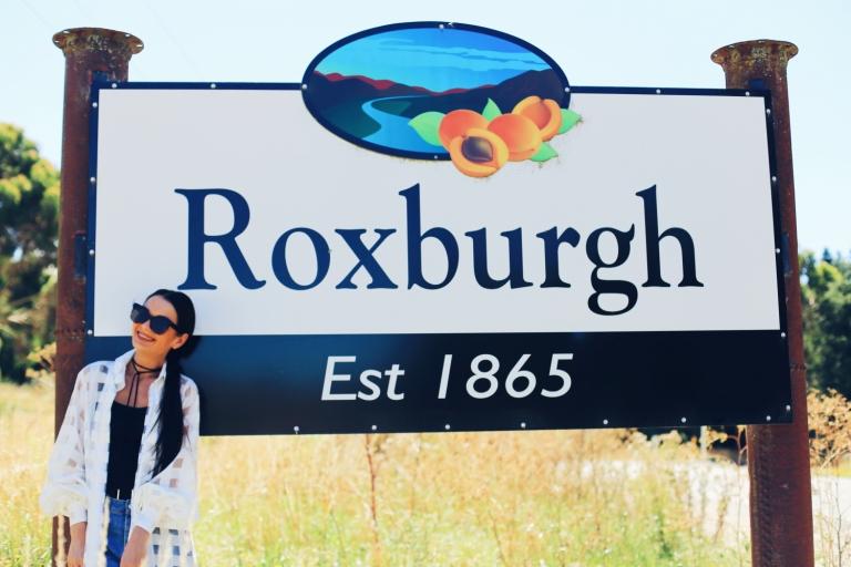 Roxburg_New Zealand_2