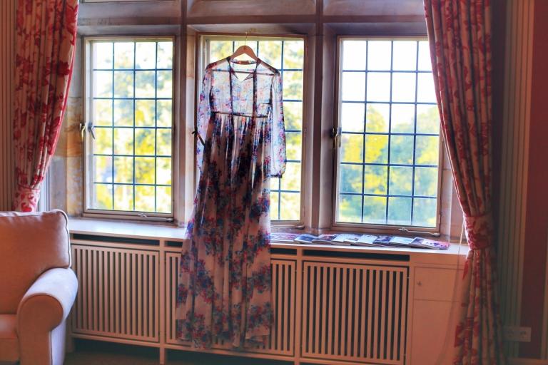 Schlosshotel Kronberg - Room_5 (2)