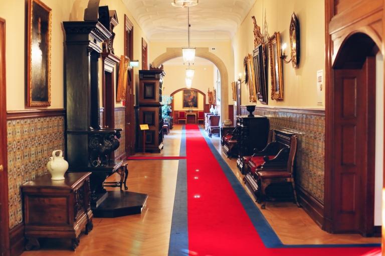 Schlosshotel Kronberg_Interior_10