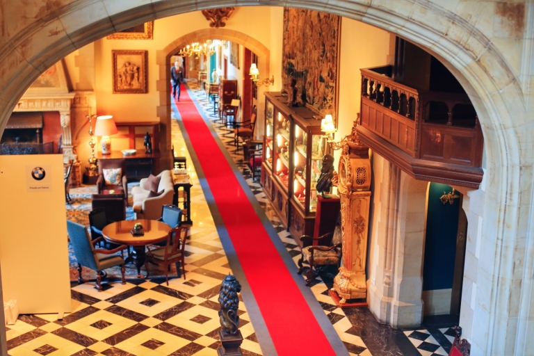 Schlosshotel Kronberg_Interior_6 (2)