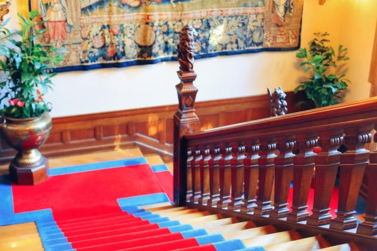 Schlosshotel Kronberg_Interior_6