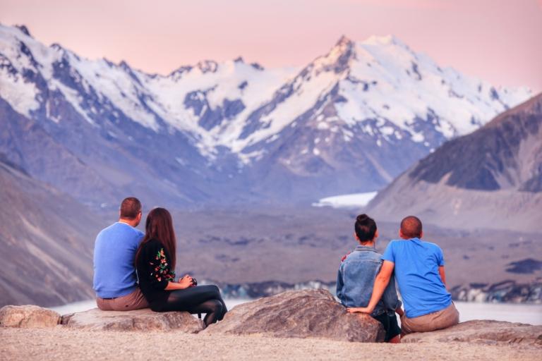Tasman Glacier_Mt Cook_New Zealand_1
