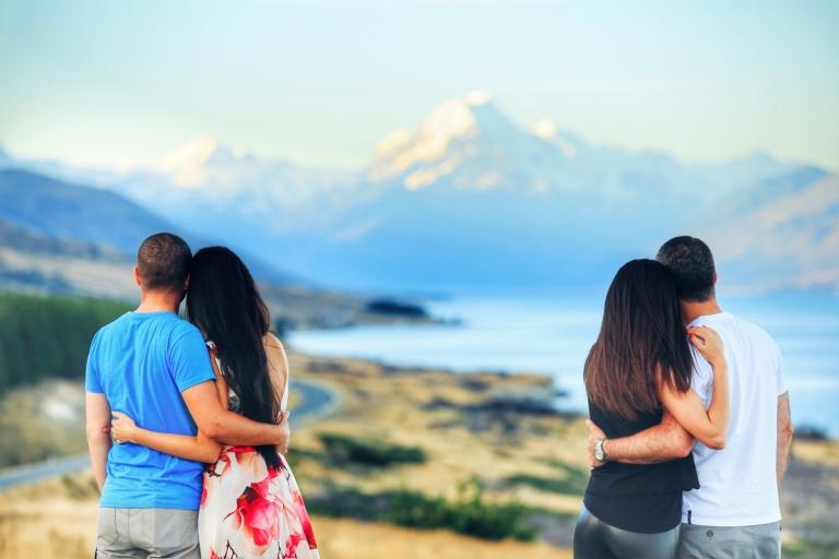 Tasman Glacier_Mt Cook_New Zealand_2