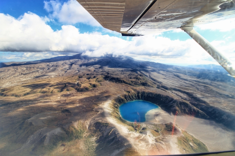 Tongariro Flight_9