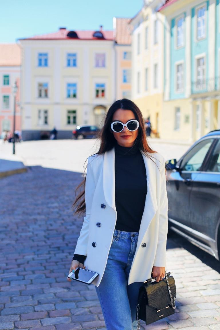 Toompea Hill_Tallinn_1
