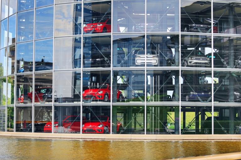 Wolfsburg_Autostadt_Germany_8