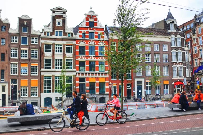 AMsterdam Central_2