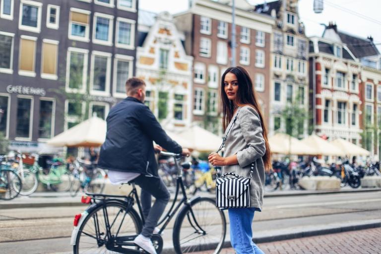 Amsterdam Central_3