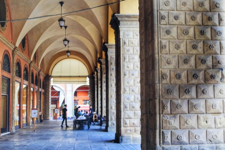 Bologna Portici_1
