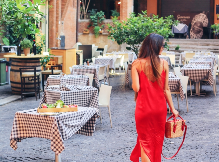 Bologna_City Center_1